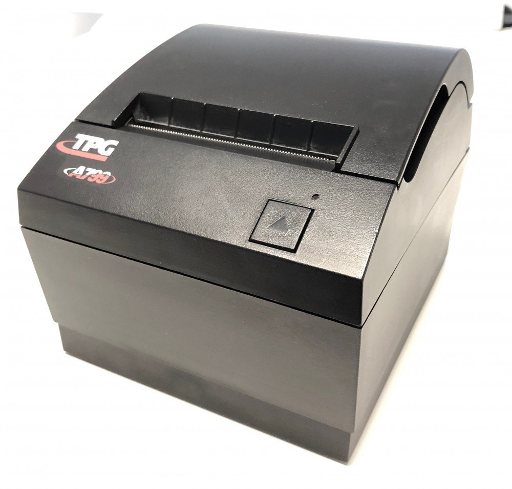 TPG PRINTER WINDOWS 8.1 DRIVER