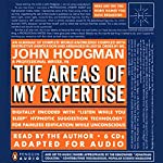 The Areas of My Expertise | John Hodgman