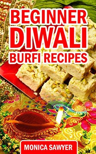 Download beginner diwali burfi recipes book pdf audio idib25m16 forumfinder Choice Image