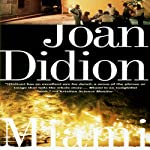 Miami | Joan Didion