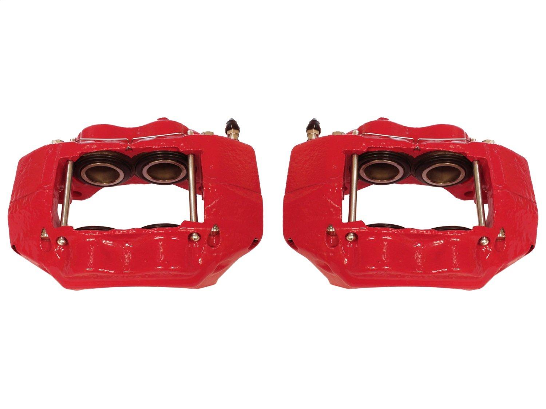 Type-R WZ 2pcs Red Logo Front Rear Emblem Set For JDM Acura RSX Integra Quint RS GS-R Kaop GS LS