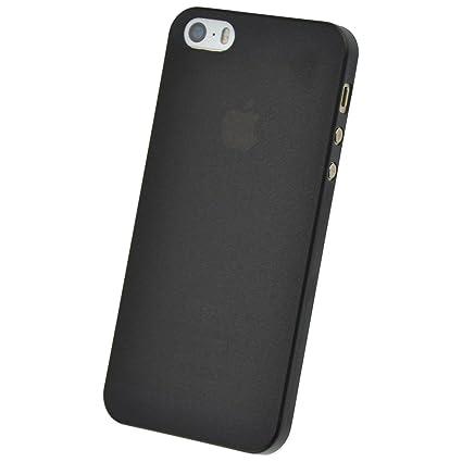 coque iphone 5 mat