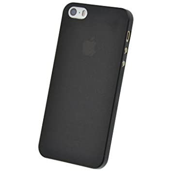 coque blinder iphone 5