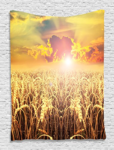 Tapestry Pictures Beautiful Picture Resolution product image