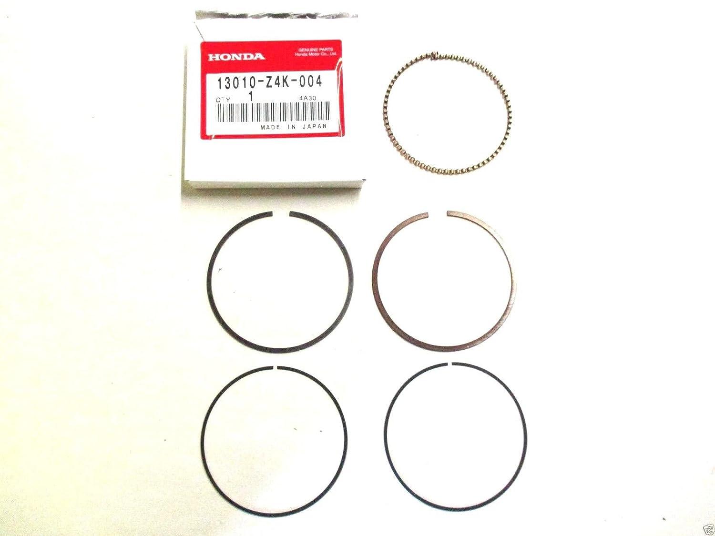 Std Honda 13010-Z4K-004 Ring Set