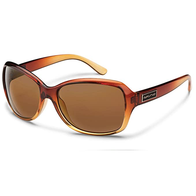 2f7ed02b77c7c Amazon.com  Suncloud Mosaic Polarized Sunglasses