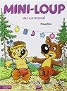 Mini-Loup au carnaval par Matter