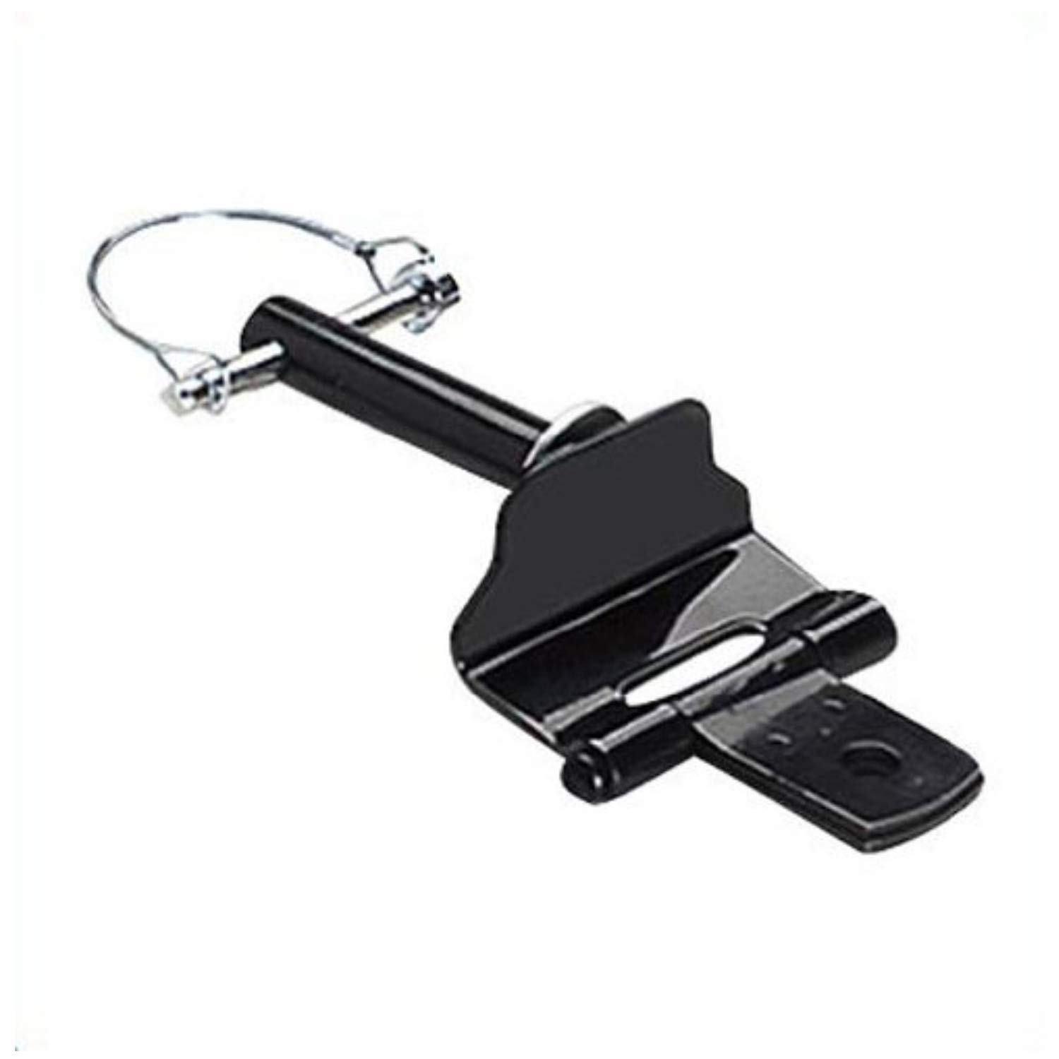 Polaris Standard Hitch - pt# 2876677