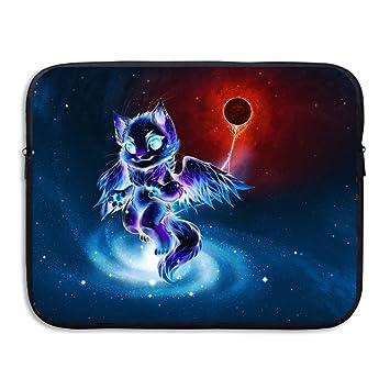 Beautiful Galaxy Space Wallpaper Dekstop Mobile Free Images
