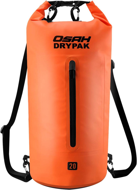 OSAH DRYPAK Premium Bolsa Estanca
