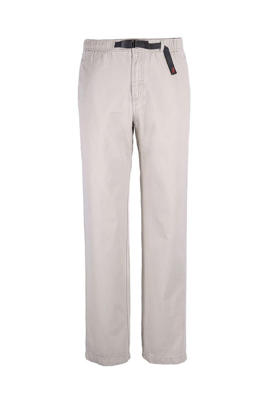 Gramicci Men's Rockin Sport Pants, Old Stone, Size