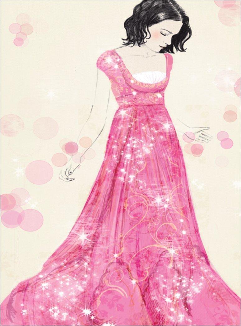 La robe qui change de couleur tva