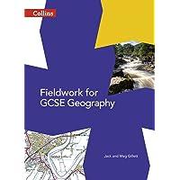 Fieldwork for GCSE Geography