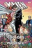 X-Men: The Wedding of Cyclops & Phoenix (X-Men: The Wedding of Cyclops & Phoenix Omnibus)