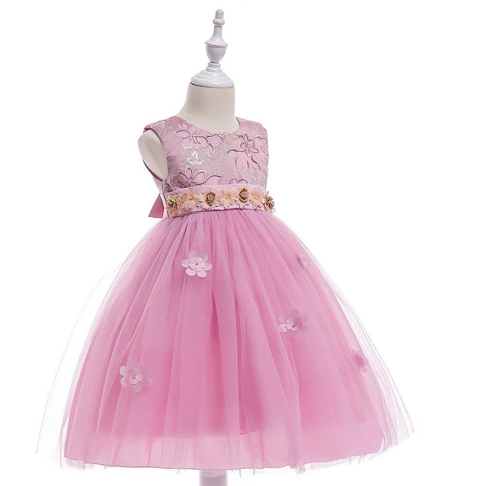 Gerald DuVallSDF 3D, - Vestido 12979 de princesa con Gerald lazo de ...