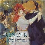 Renoir by Various (2003-01-01)