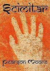 Scimitar (Deneb Book 2)