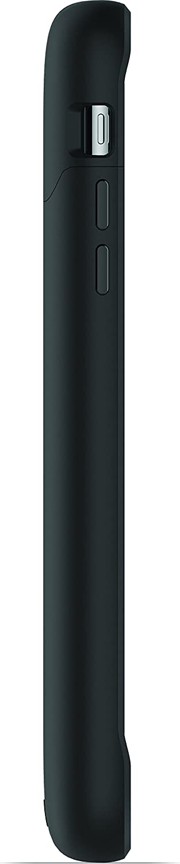 Mophie Juice Pack Air iPhone X Funda para teléfono móvil 14,7 cm (5.8