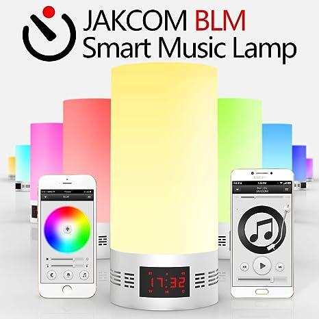 JAKCOM SMART MUSIC LAMP New product of Original Smart