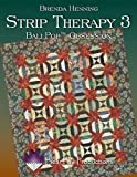 img - for Strip Therapy 3 Bali Pop Obsession book / textbook / text book