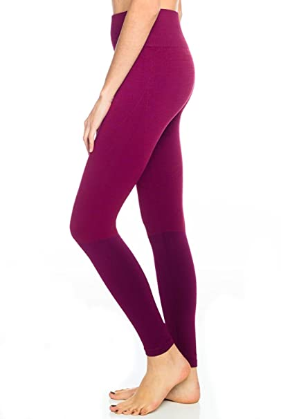 475a2eb63d Climawear Liberty Legging Womens Active Workout Yoga Leggings - -  Amazon.co.uk   Clothing