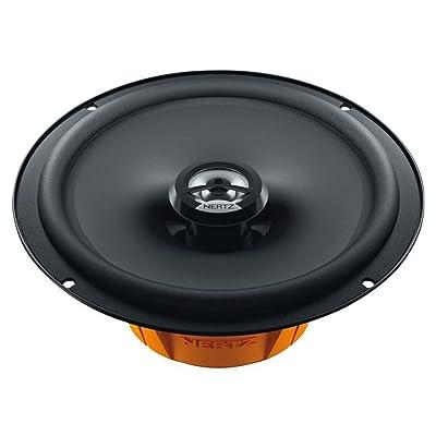 Hertz Audio DCX 165.3