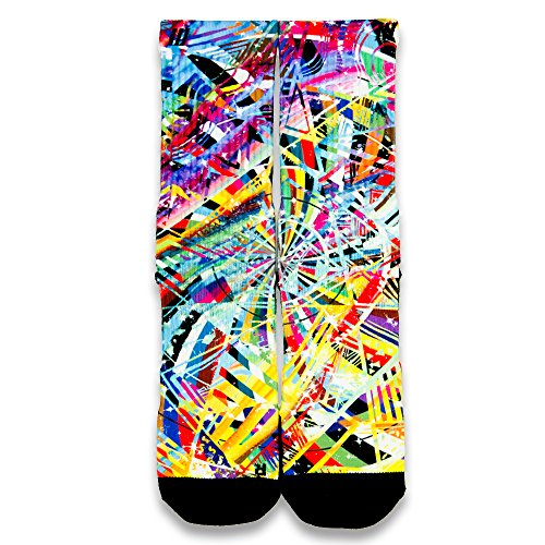 what-the-mvp-customize-elite-socks