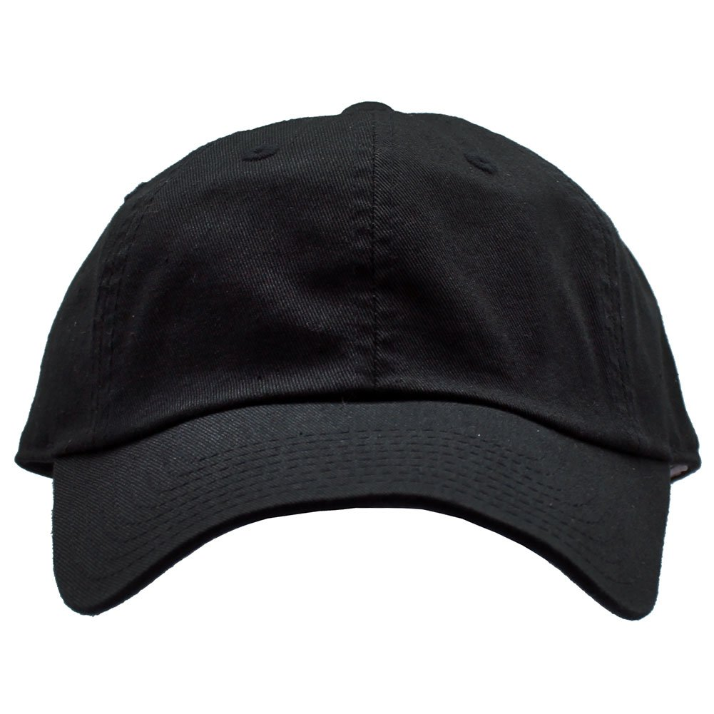 c83152b7d59d9a Amazon.com: American Needle Washed Slouch Raglan Hat in Black: Sports &  Outdoors