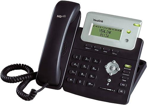 Yealink SIP-T20P IP Phone