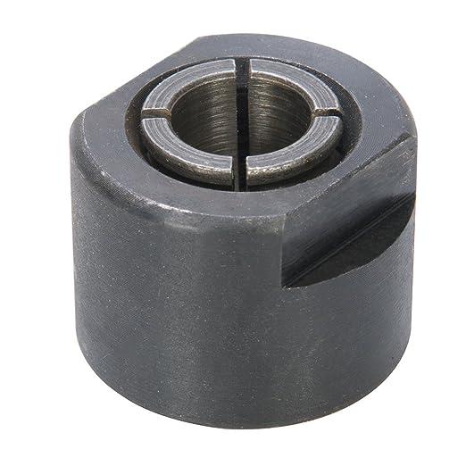 3 opinioni per Triton TRC006router Collet 6mm, 516353
