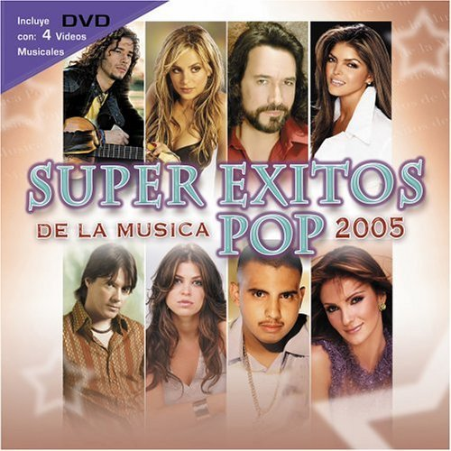 Various Artists - Musica pop - Zortam Music