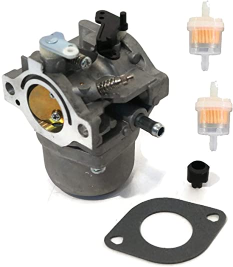 Carburetor carb for Briggs and Stratton 12.5 hp engine