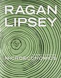 Microeconomics, Thirteenth Canadian Edition (13th Edition)