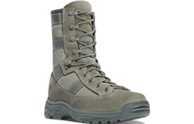 1681c2018ff Danner Men's Reckoning 8