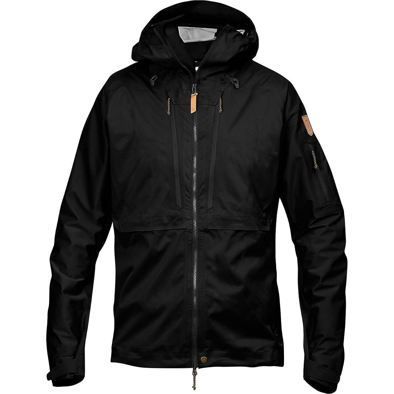 フェールラーベン メンズ ジャケット&ブルゾン Keb Eco-Shell Jacket [並行輸入品] B07BVTG1L8  S