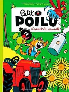 """Afficher """"Petit Poilu n° 7 Kramick la canaille"""""""