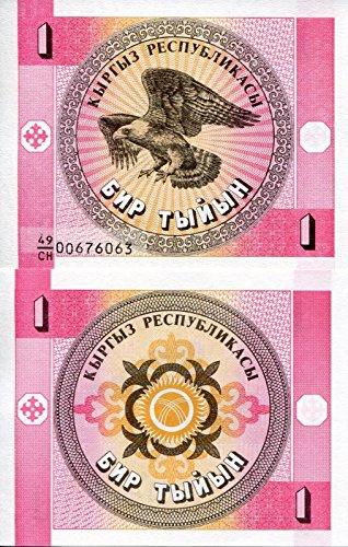 100 dollar bill red seal - 3