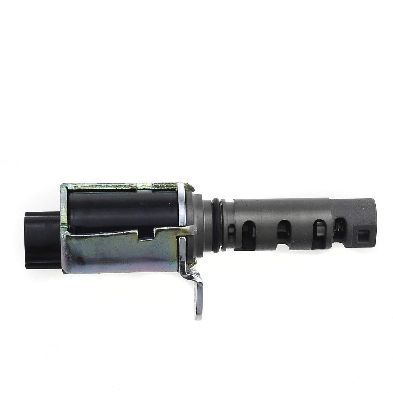 NEW Camshaft Timing oil Control Solenoid Valve OEM 15330-22030 1533022030 For Toyota Celica Corolla Matrix