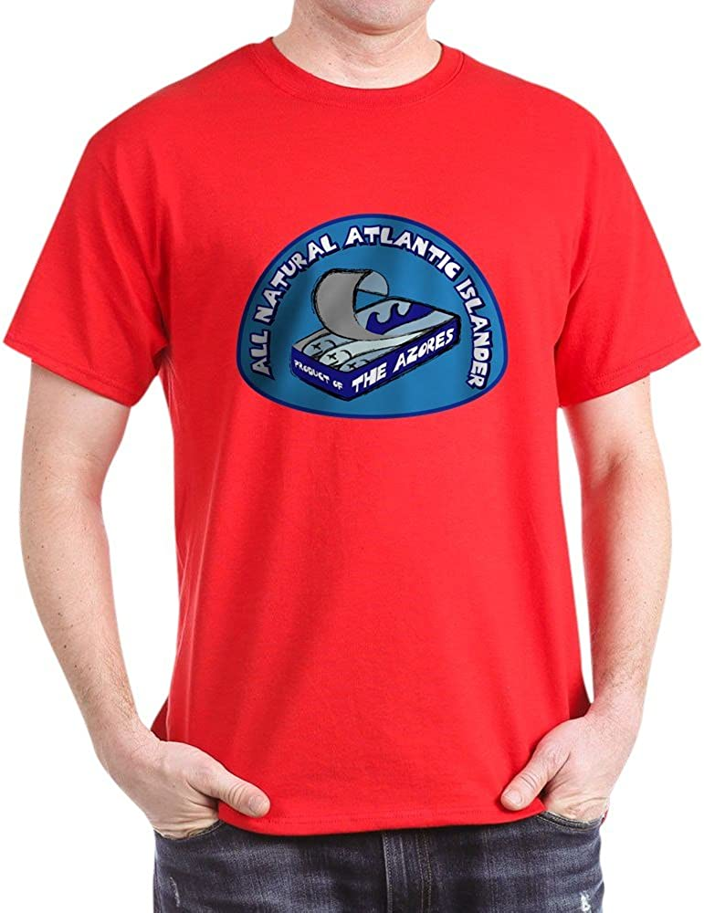 CafePress Bahamas Dolphin Souvenir Youth Kids Cotton T-shirt