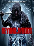 DVD : Beyond The Woods