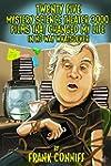 Twenty Five Mystery Science Theater 3...