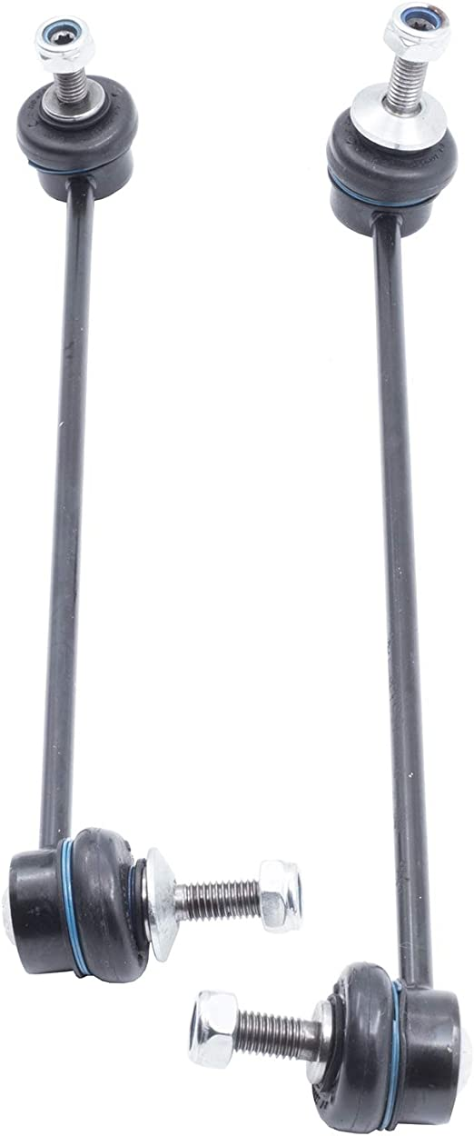 Fit For BMW E60 550i 528xi M5 Front Left Suspension Stabilizer Sway Bar End Link