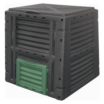6080 - Compostador, 450 litros