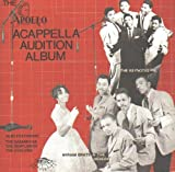 Golden Era of Doo Wops: The Apollo Acappella Audition Album by The Casanovas (1996-05-14)