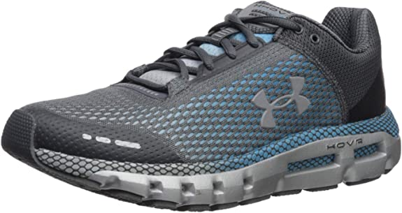 4. Under Armour Men's HOVR Infinite Running Shoe