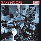 Still Got the Blues [Vinyl LP]