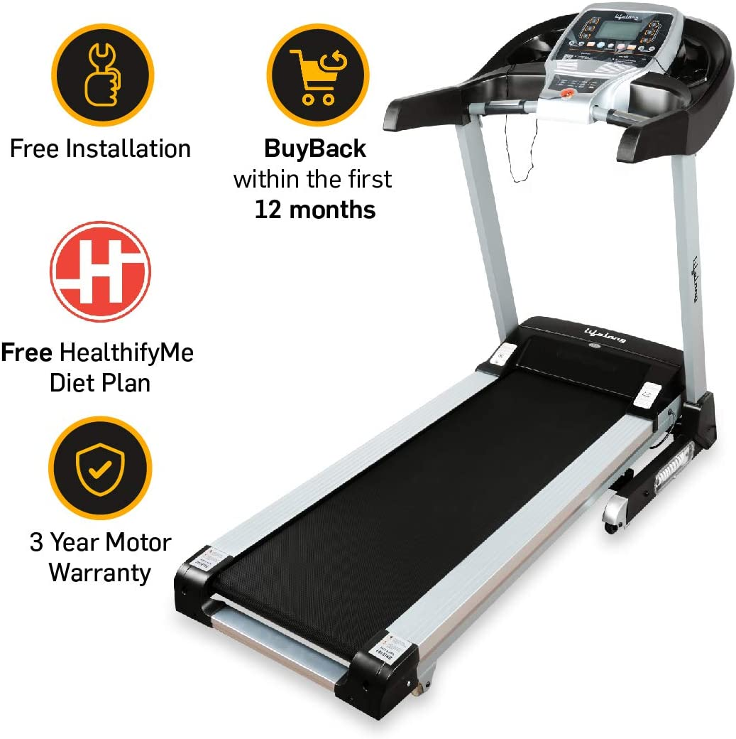 Best Treadmill 2020 For Home.Top 5 Best Selling Home Use Treadmill In India 2020 Health