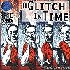 A Glitch in Time