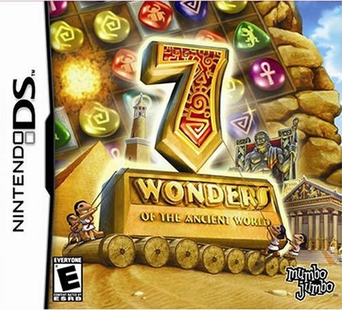 Best puzzle world nintendo ds to buy in 2019
