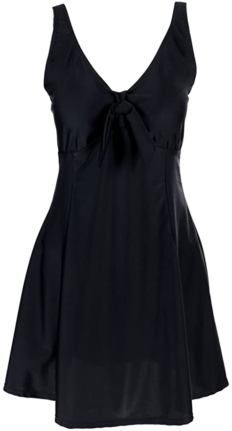 9ac150f923 20 Best Plus Size Swimdress Reviewed by Our Experts - #9 is Our Top ...